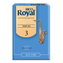 Rico Royal Tenor
